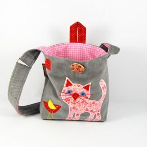 Szara-torba-z-kotkiem-2