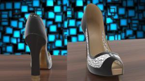 buty-zmieniające-wygląd-2