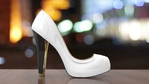 buty-zmieniające-wygląd-5