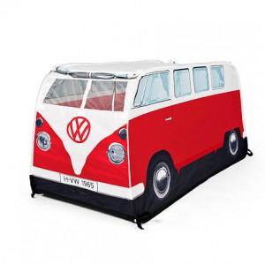 camper-van-namiot-3