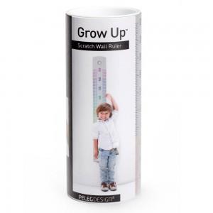 miarka-wzrostu-4