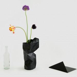 wazon-z-papieru-3