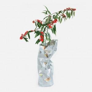 wazon-z-papieru-4