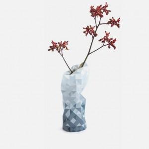 wazon-z-papieru-5