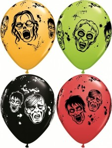 balon-halloween-5