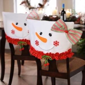 dekoracje-krzeseł-1