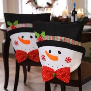 dekoracje-krzeseł-2