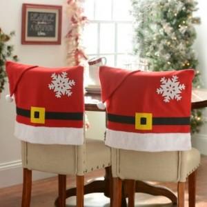dekoracje-krzeseł-3