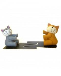 koty-podpórki-2