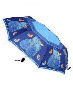 parasol-4