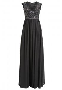 sukienka-1
