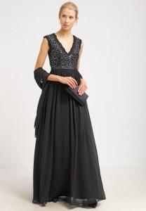 sukienka-2