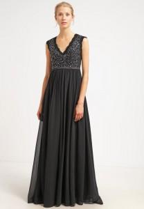 sukienka-3