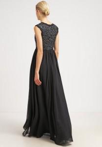 sukienka-4