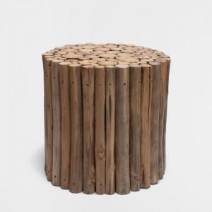 okrągły-taboret-z-patyczków-1