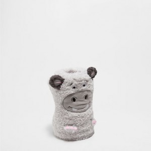 polarowy-koc-hipopotam-1
