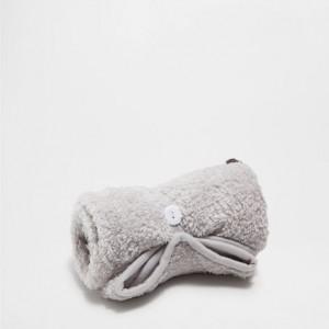 polarowy-koc-hipopotam-2