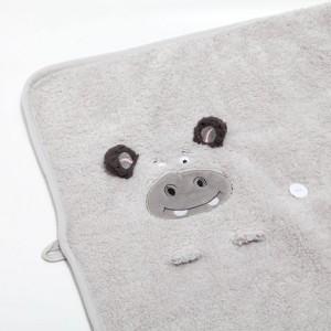 polarowy-koc-hipopotam-3