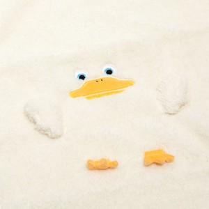 polarowy-koc-kaczka-2