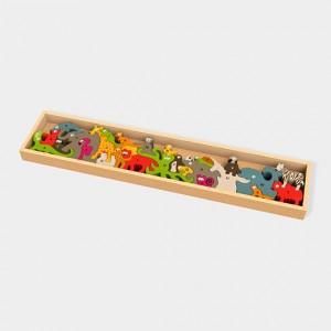 puzzle-zwierzaki-1