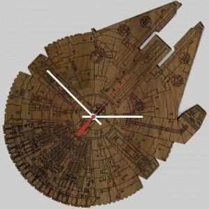Star-Wars-Millennium-zegar-2