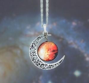 naszyjnik-planety-4