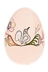 recznie-robione-gliniane-jaja-wielkanocne-3