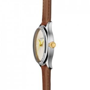 Johnson-Watch-Farer-4