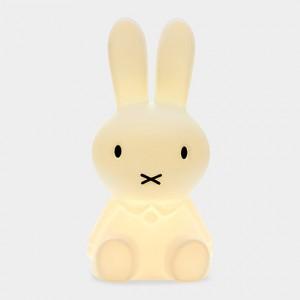 Miffy-lampa-1