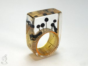 pierścionek-żywica-2