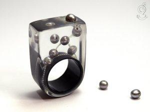 pierścionek-żywica-3