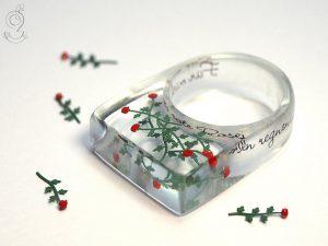 pierścionek-żywica-kwiaty-2