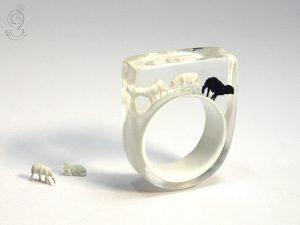 pierścionek-żywica-zwierzęta-1