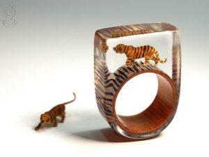 pierścionek-żywica-zwierzęta-2