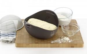 silikonowa-forma-do-pieczenia-chleba-3