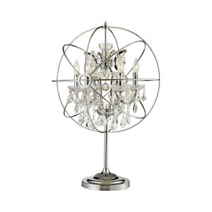 Lampa-stołowa-2