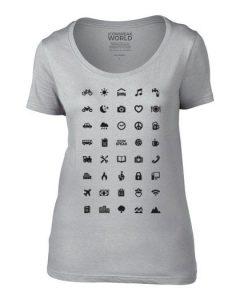 iconspeak-koszulka-3