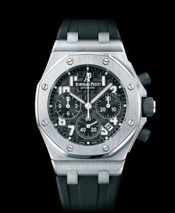 zegarek-męski-2