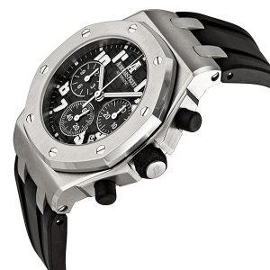 zegarek-męski-3