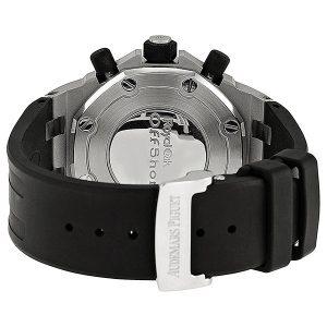 zegarek-męski-4