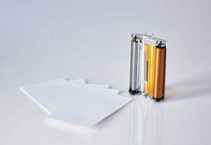drukarka-do-zdjęć-3