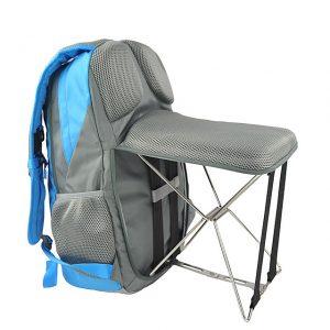 plecak-stołek-3