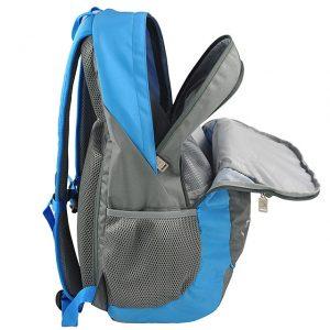 plecak-stołek-5