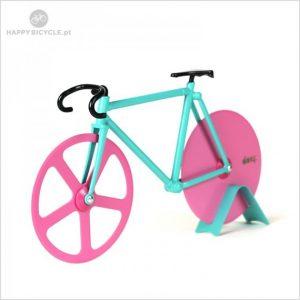 rower-do-krojenia-pizzy-1
