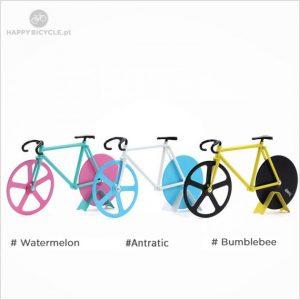 rower-do-krojenia-pizzy-2
