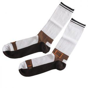 skarpety-sandały-2