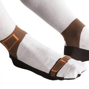 skarpety-sandały-3