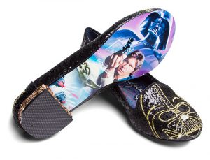 star-wars-buty-2