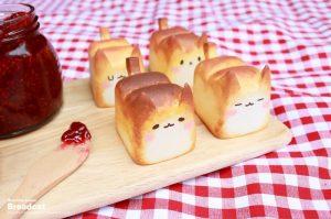 chlebek-koty-zaawki-2