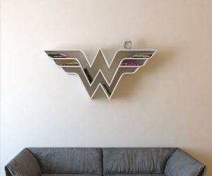 półki-na-książki-superbohaterowie-5